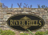 Photo of LOT 23   RIVERHILLS Dr