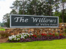 Photo of Lot 61   The Willows, Phase 5